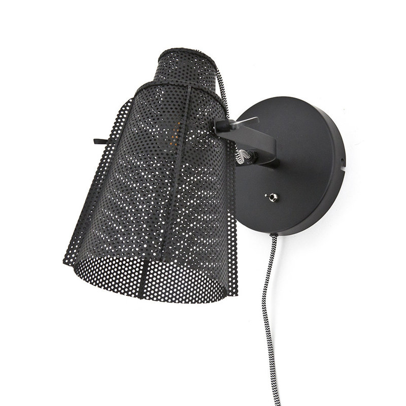 By-Boo By-Boo Wall lamp Apollo