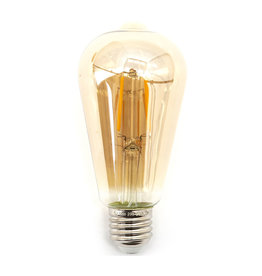 By-Boo Light bulb ST64 - 4W dimmable