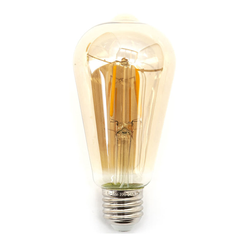 By-Boo By-Boo Light bulb ST64 - 4W dimmable