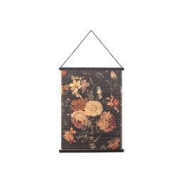 By-Boo Miyagi flowers - small