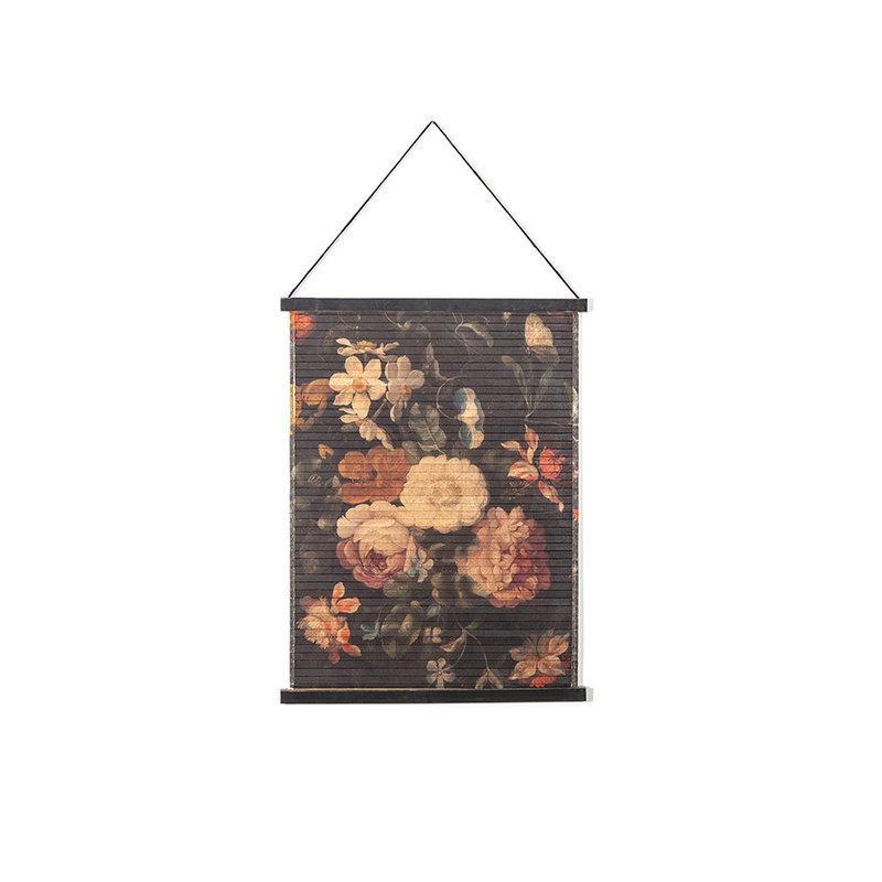 By-Boo By-Boo Miyagi flowers - small