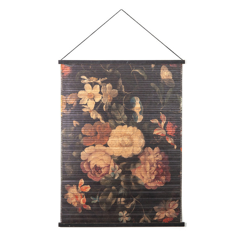 By-Boo By-Boo Miyagi flowers - large