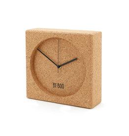 By-Boo Clock Cork