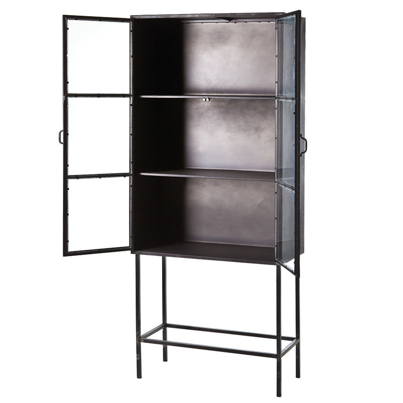 By-Boo By-Boo Ventana Collection - large showcase