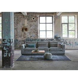 Room108 Sofa Elena Stretch