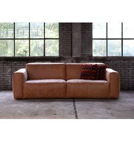 Room108 Sofa Elise Leder