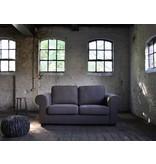 Room108 Clarisse Sofa