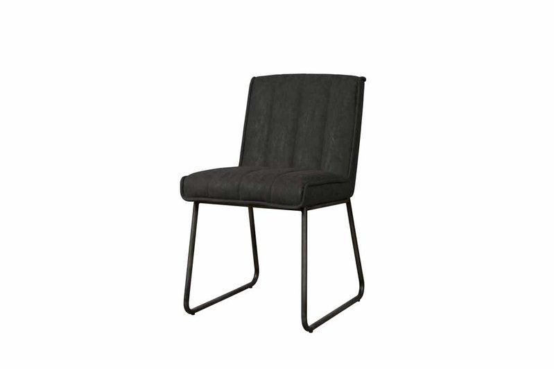 Sidd Santo stoel - fabric Miami 001