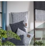 Knit Factory Knit Factory Noa Kussen 50x50 Beige