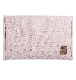 Knit Factory Jesse Kussen 60x40 Roze