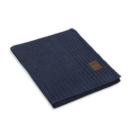 Knit Factory Uni Plaid Jeans