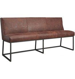 Het Anker Lara Esszimmer Sofa
