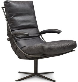 Het Anker Sessel Tiberius
