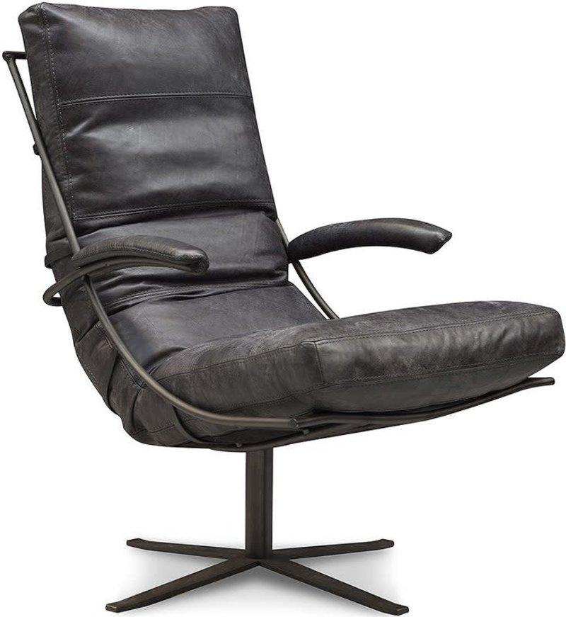 Het Anker fauteuil Tiberius