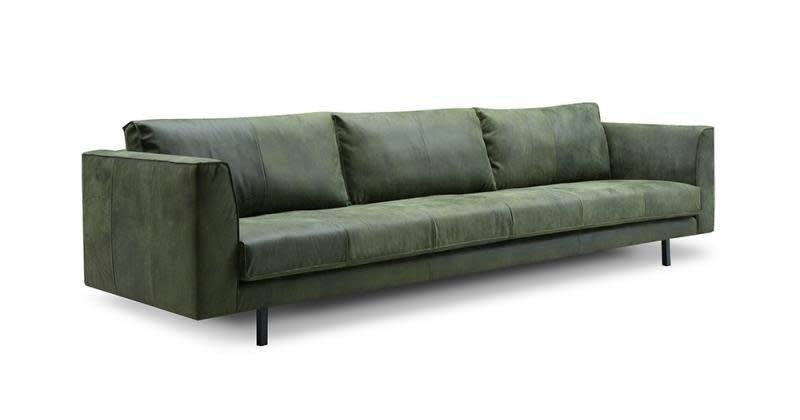 Het Anker Sofa Nebbiolo