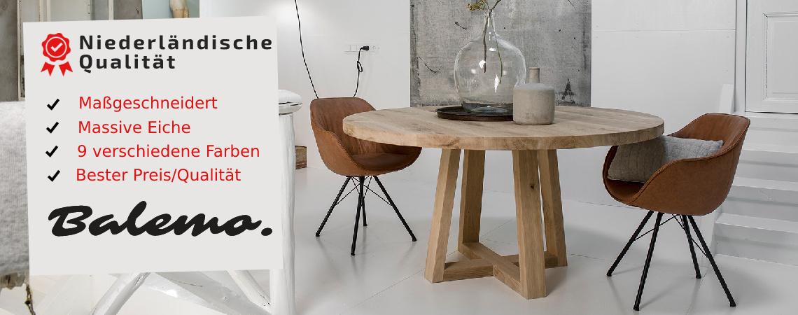 Balemo tafels