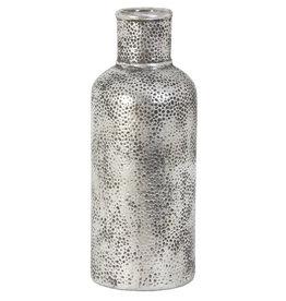Light&Living Vase  MORALES 43 cm