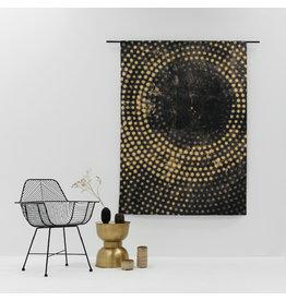 Urban Cotton Cala  190x145cm