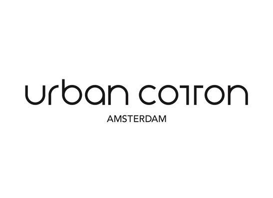 Urban Cotton