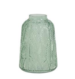 Light&Living Vase AMAZONIA