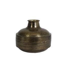 Light&Living Vase POMOY  35 cm