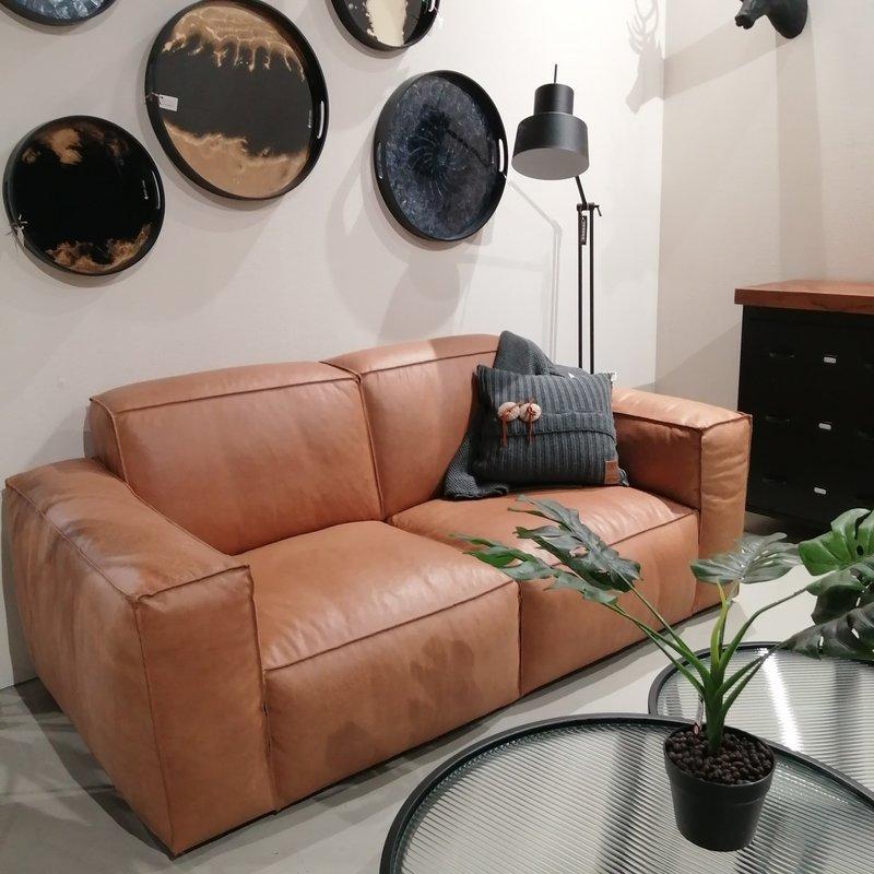 Room108 Sofa Elise