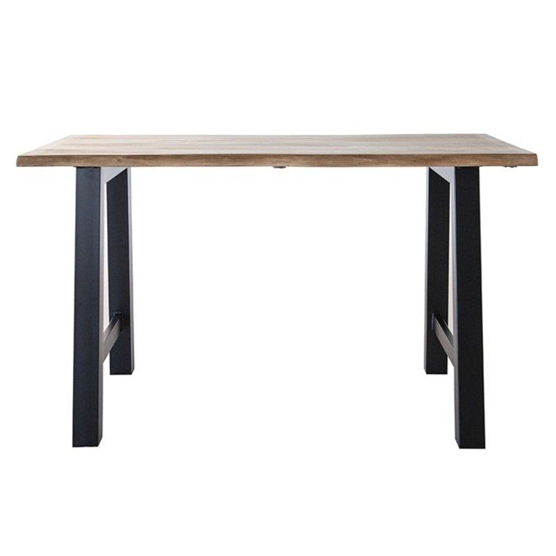 Eleonora Bartisch acacia - 150x80