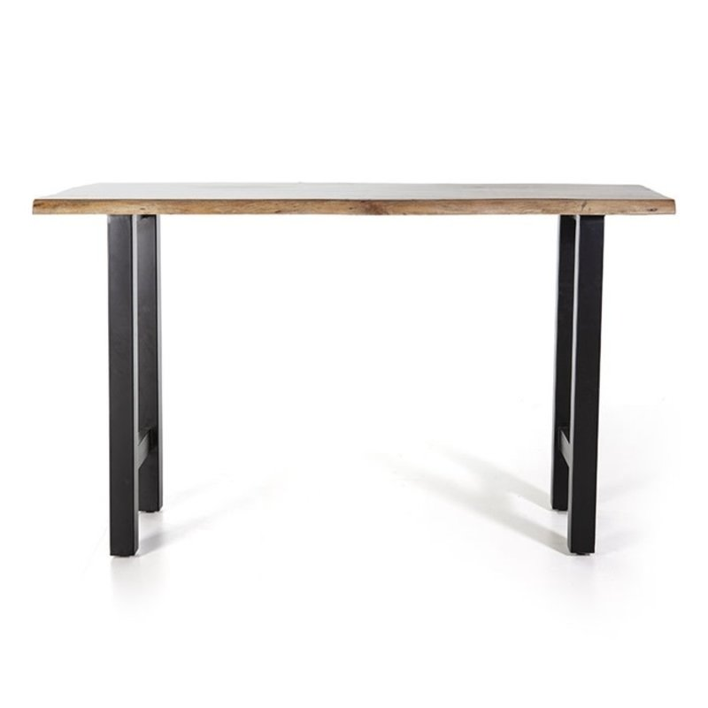 Eleonora Bartisch acacia - 150x50
