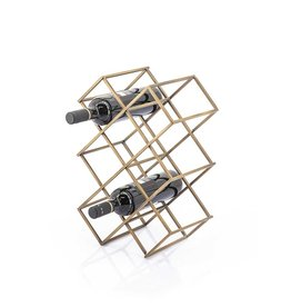 By-Boo Burly Collection - winerack small