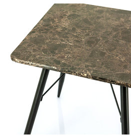 By-Boo Richy corner table