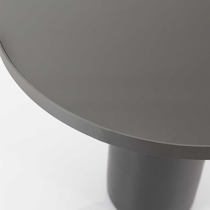 By-Boo Coffeetable Dongol - small