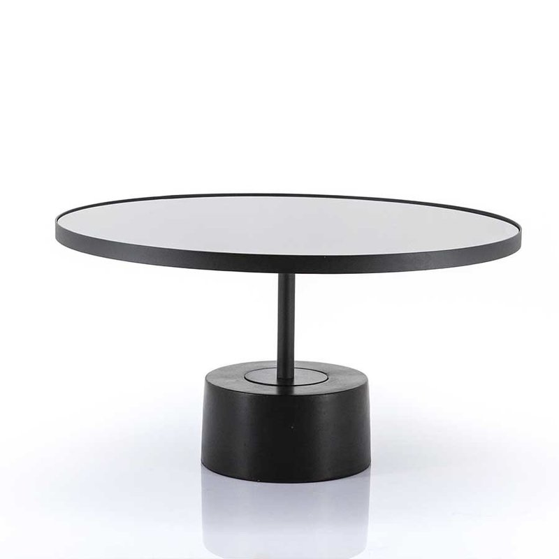 By-Boo Coffeetable Dongol - large