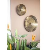 By-Boo Horus klein - bronze