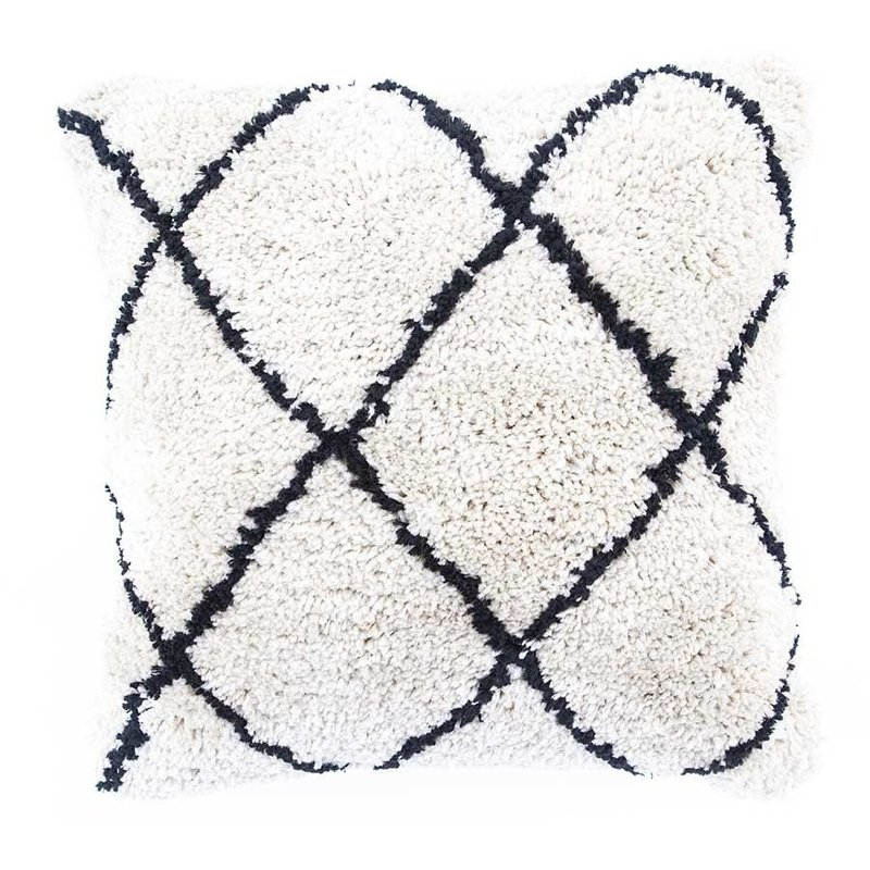 By-Boo Pillow Rox - natural