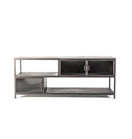 By-Boo Ventana Collection - sideboard