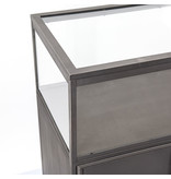 By-Boo Ventana Collection - sidetable
