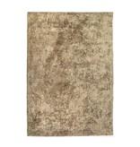By-Boo Carpet Madam 160x230 cm - green
