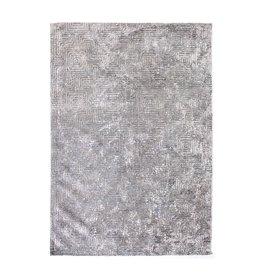 By-Boo Teppich Madam 160x230 cm - grau