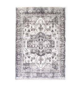 By-Boo Carpet Alix 160x230 cm - grey