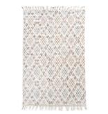 By-Boo Carpet Mason 160x230 cm