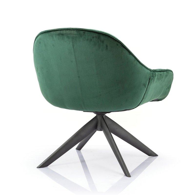 Eleonora Sessel Joy - grün winnfield