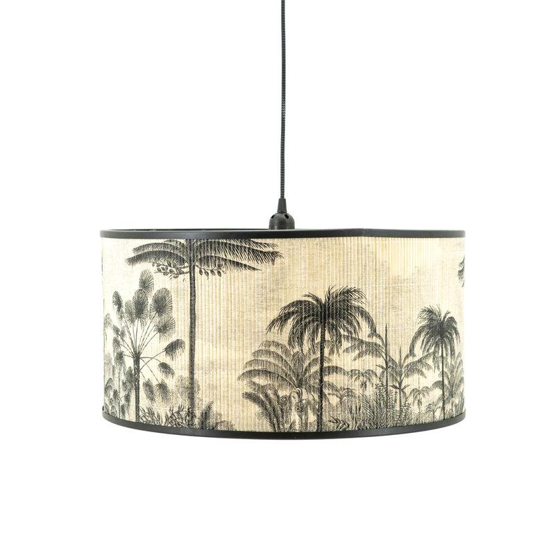 By-Boo Morita pendant lamp - small