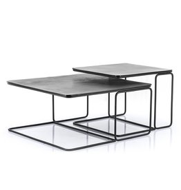 Eleonora Salontafel set Scott