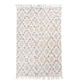 By-Boo Carpet Mason 200x300 cm