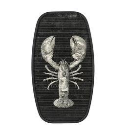 By-Boo Morita lobster