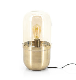 By-Boo Maverick table lamp - bronze
