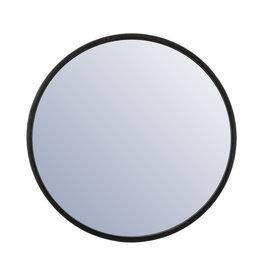 By-Boo Selfie groß - schwarz