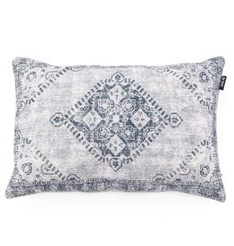 By-Boo Pillow River 40x60 cm - grey
