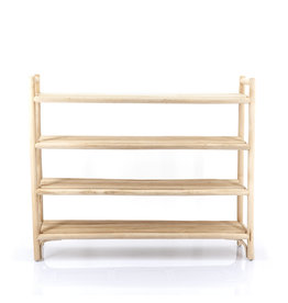 By-Boo Multipurpose rack