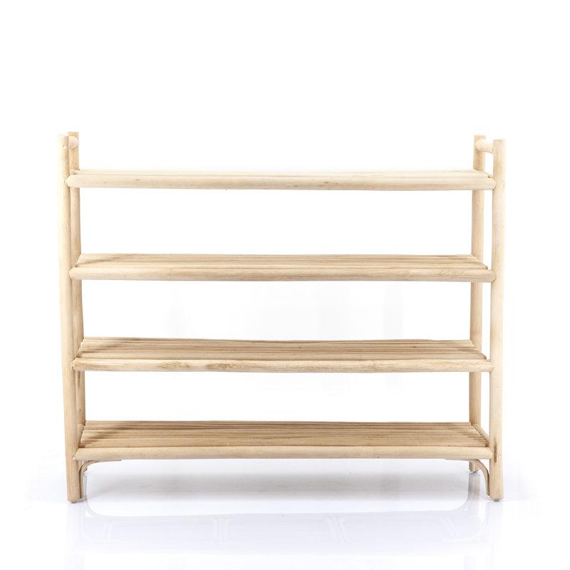 By-Boo Multipurpose rack
